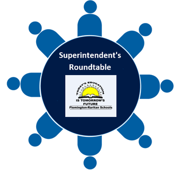 Superintendent Roundtable Session - May 18