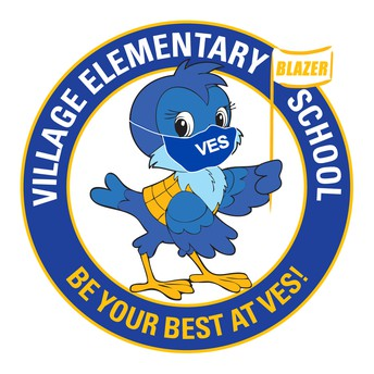 Greetings, VES Families!