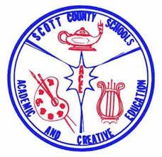 Scott County Public Schools