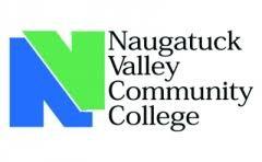 Naugatuck Valley Community College Field Trip 3/10