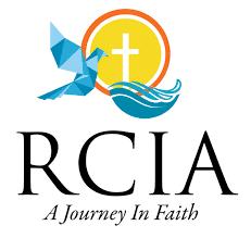 RCIA at OLPH Parish