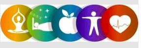 Health/Physical Education Mini 6 Begins Monday, April 20th