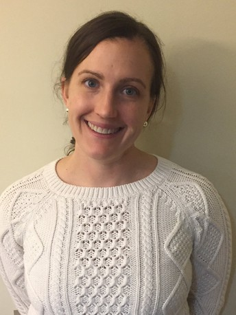 Ms. Brugman-MYP Years 1-3, Physical Education & Health