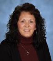 Mrs. Daguanno