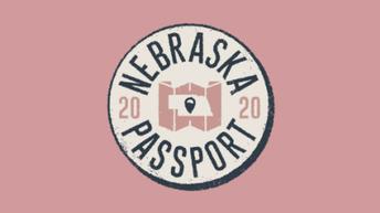 Nebraska 2020 Passport Activities