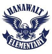 Hanawalt Elementary