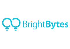 Bright Bytes Survey Tomorrow during Homeroom