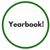 Yearbook reminder!