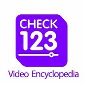 Video Encyclopedia