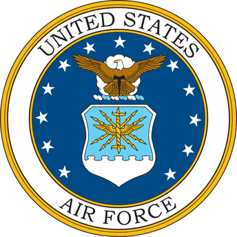 MILITARY: AIR FORCE