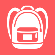 Kindergarten Class of 2021-22