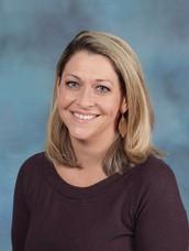 Ms. Lori Baugher