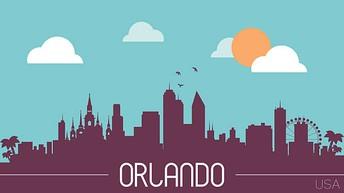ORLANDO TRIP UPDATES