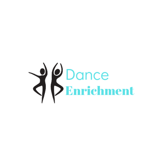Dance Enrichment