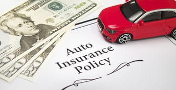 The In's and Out's of Car Insurance