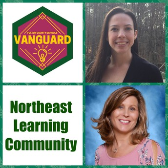 Northeast Learning Community