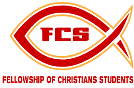 FCS - Fellowship of Christian Students