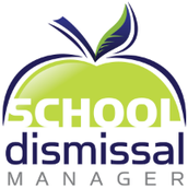 UPDATE: School Dismissal Manager