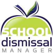 UPDATE: School Dismissal Manager