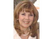 Ms. Jo Ann Mena - 7/8 ELA