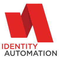 We've added Rapid Identity to the Toolbox!