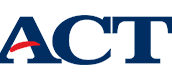 **NEW**  ACT Professional Learning Series
