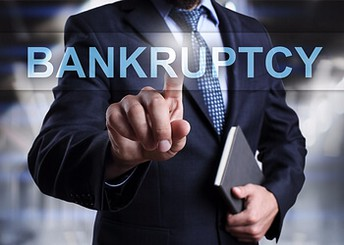 Why You Need Bankruptcy Attorney in Chino CA