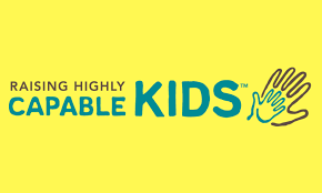 Raising Highly Capable Kids Classes