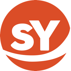 Sign Up for SportsYou