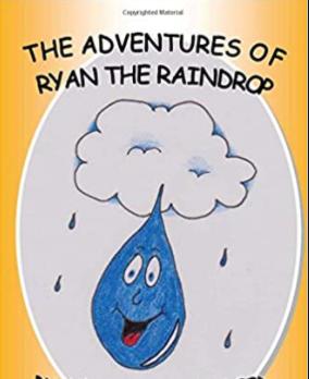 Activity 3 --  Tell the story of Ryan the Raindrop!