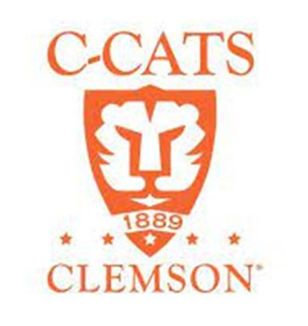 C-CATS, Clemson's Challenge - For Academically Talented Students