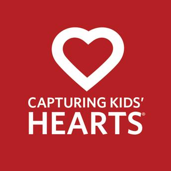 Capturing Kids Hearts (CKH)