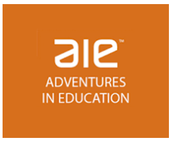 AIE: Adventures in Education