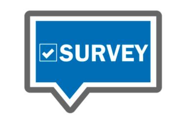 RISD Parent Survey Now Open