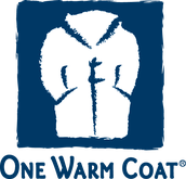 One Warm Coat Donation Drive
