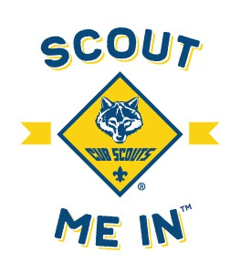 Join Scout Night Open House – September 5th