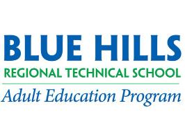 Free Classes at Blue Hills Regional Technical School