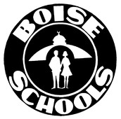 BOISE SCHOOL BOARD APPROVES  2018-19 SCHOOL YEAR CALENDAR