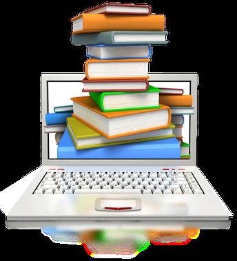Registration & Webinar Information