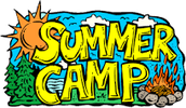 The 2017 Keller ISD Summer Camp Expo will be held on from 9 a.m. to 12 p.m. Saturday, April 22, at Hillwood Middle School.
