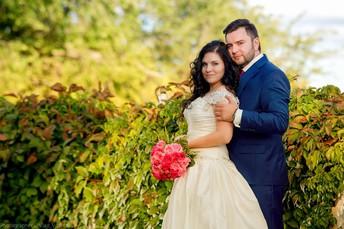WEDDING CINEMATOGRAPHY PREMIUM $3,495