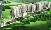 Further Assistance On Picking Necessary Criteria For Megapolis Hinjewadi