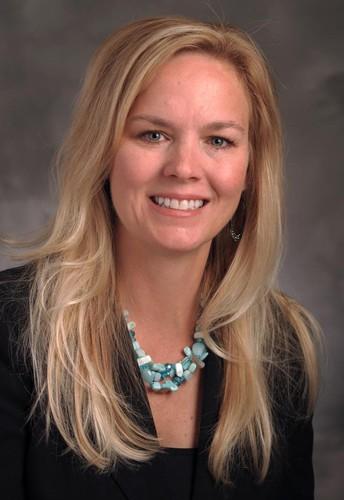 Bridget O'Melia, Principal