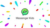 Yay or Nay: Facebook Messenger for Kids