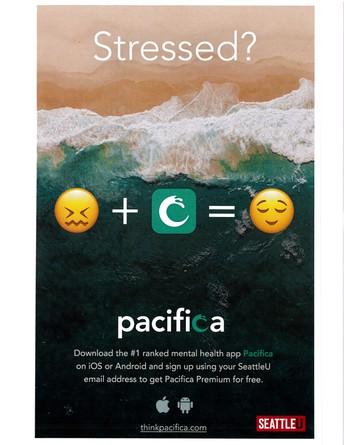 Self Help app