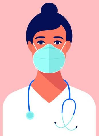 HEALTH ROOM HINTS
