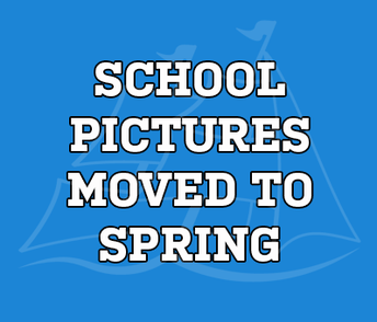 School Pictures Moved