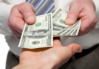 Five Doubts You Should Clarify About Instant Loans