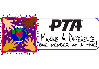 Thank you PTA!