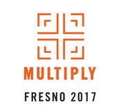 Multiply Conference- Fresno